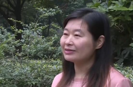 """廖蓓辉:我是34个残障孩子的""""妈妈"""""""