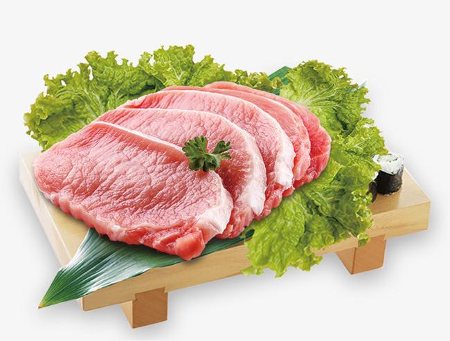 湖南猪肉零售均价连续12周下降,主因:猪肉货源充足