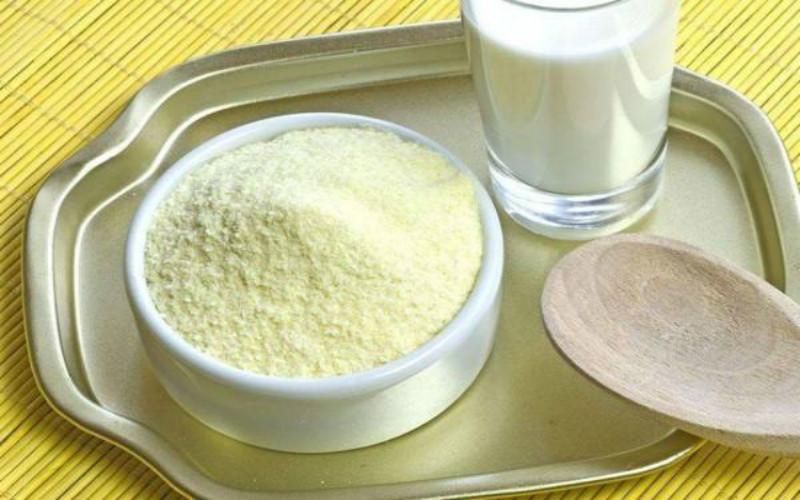 跨境代购洋奶粉更安心?渠道混乱、标准不一消费者权益难获保障