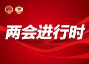 越是困难大任务重,人民政协越要奋发有为——习近平总书记重要讲话在住湘全国政协委员中引起热烈反响