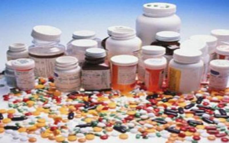 未来三年,我省将打造两三个过十亿的中成药品种