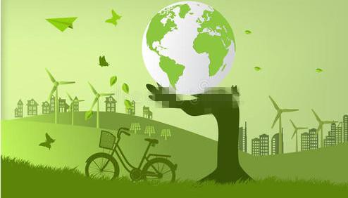 房子买在二环边太吵怎么办?省高院发布湖南法院生态环境保护典型案例