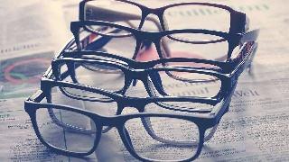 爱眼日:古时候小朋友不用电子产品,也有近视吗
