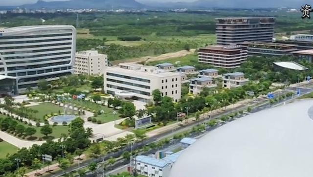 海南博鳌乐城先行区进口特许药械品种首例突破100例