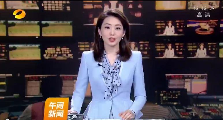 湖南省政府与中国中车集团会谈 许达哲出席