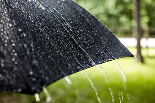 注意!今晚起湘西、湘北两轮强降雨来袭