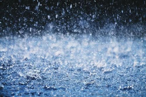湖南启动暴雨Ⅳ级应急响应