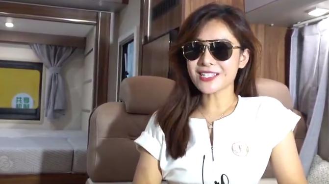 """""""果""""真""""婧""""彩----2020湖南旅博会给你不一样的自驾旅行体验!"""