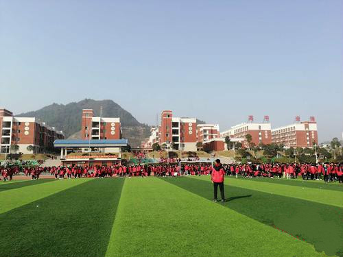 长沙四大名校将面向全省招收创新拔尖人才,7月1日开始报名
