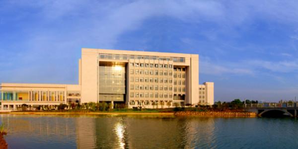 湖南高招录取8月8日开始 持续到9月21日