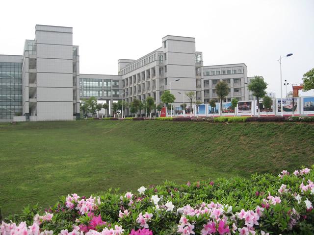 @长沙中考考生 7月2日起进行14天健康监测