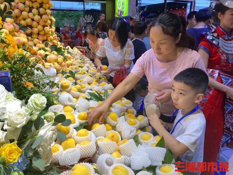 炎陵gdp_株洲市各区县:攸县面积最大,GDP第二!