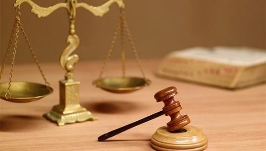 下班遇车祸受工伤单位被判赔7万元保险