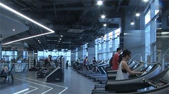 北京:疫情防控降级 周末消费出现小高潮