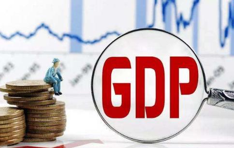 14个万亿GDP城市上半年成绩单:长沙、杭州增速最高,6城实现正增长