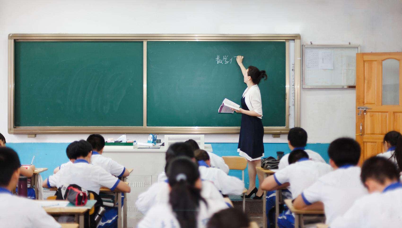 女儿成绩大幅下滑,长沙一家长将补习老师告上法院
