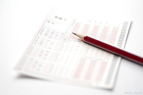 考生注意!长沙今年中考志愿填报有6个变化