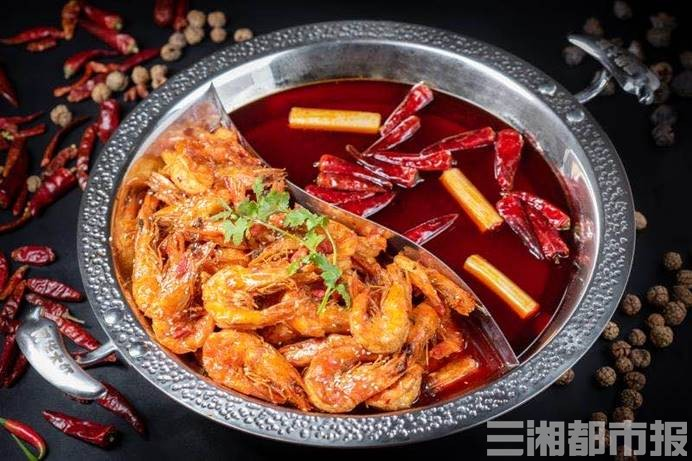 阿华鑫业(北京)餐饮管理连锁有限公司