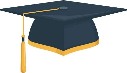 湖南普通高校招生录取8月8日开始,分六批次进行