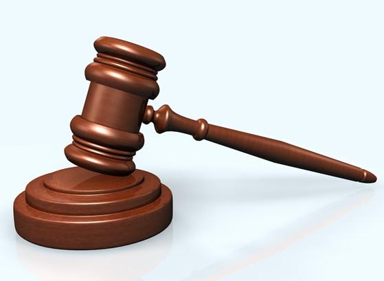 """一年诈骗157万余元,7人因""""套路贷""""获刑,4人被判十年以上"""