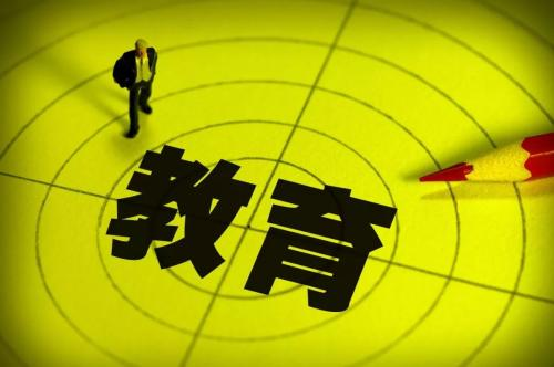 湖南2020年军事院校本科计划平行一志愿投档分数线揭晓,国防科技大学最高