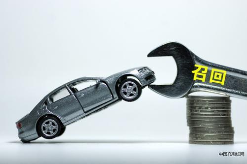 国内汽车产销量下滑,召回数却不减反增