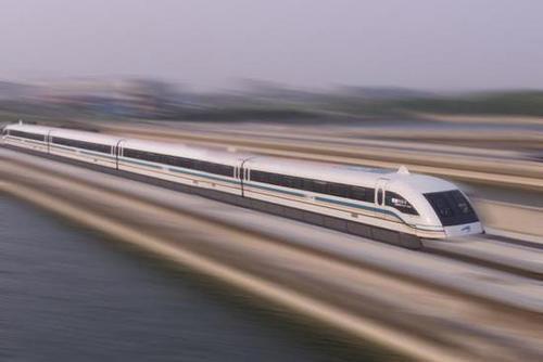 湖南17个重点建设项目增补名单出炉,凤凰将续建观光磁浮列车