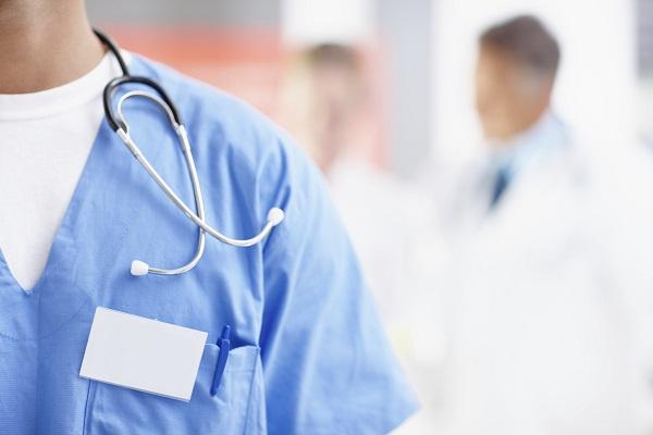 湖南省儿童医院核酸实验室启用 每天可检测600份