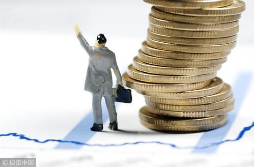 """存量房贷""""换锚""""8月底结束,选固定利率还是LPR划算?"""