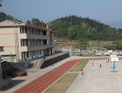 湖南将实施基层中小学教师职称制度