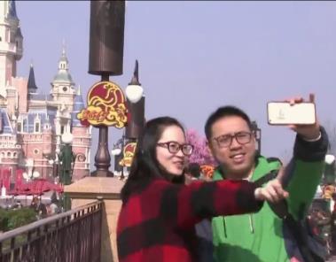 坐着高铁看中国丨8天8条线 8分钟回顾旅途精彩