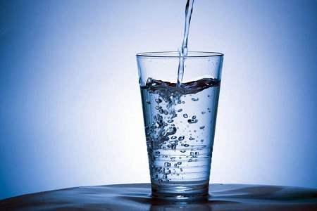 全省580万贫困人口饮水安全得到有效保障