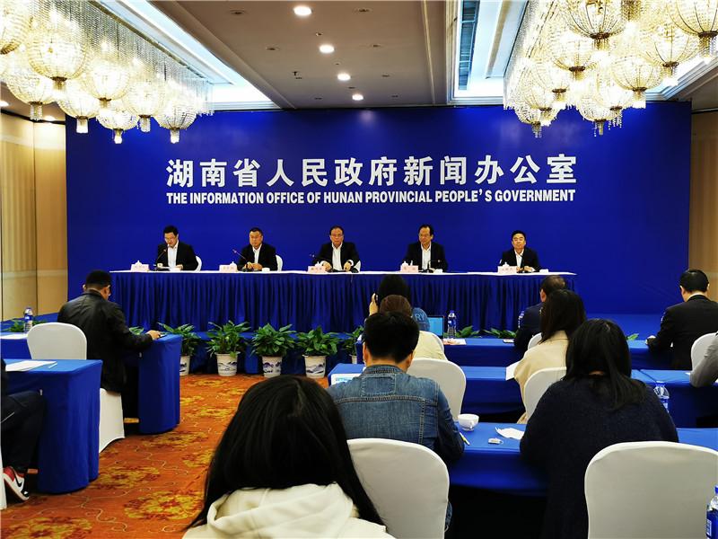刚刚!南华大学成为湖南首所5部委与省政府共建的大学