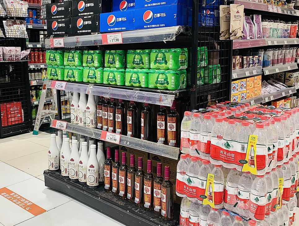 食品饮料行业扎堆IPO,重点关注细分市场龙头企业