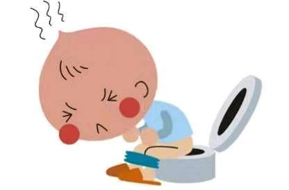 """宝宝上吐下泻?小心是轮状病毒""""捣蛋"""""""