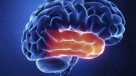 长沙37岁男子三次脑出血,医生提醒:警惕卒中复发