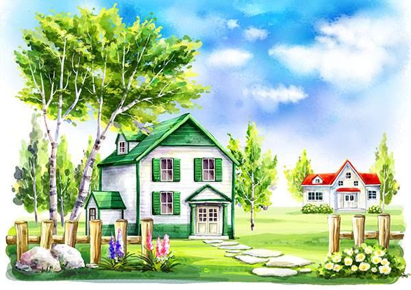 长沙出台7条措施,住房合同未网签备案不得提取公积金