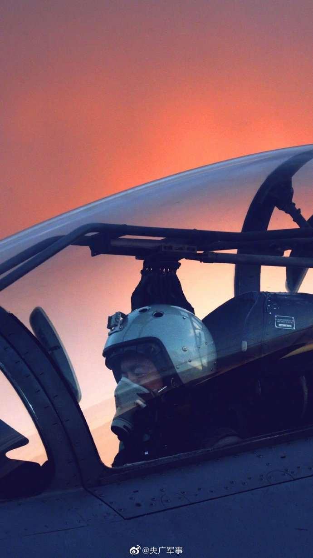 1a906e54e2f46ae5ad36b512d0018b6db115471e1605062494 - 帅科技视界期刊人民空军超燃壁