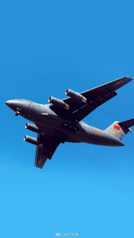 5f6b4a6049d9726a451a057ecc997430e4b1678b1605062489 - 帅科技视界期刊人民空军超燃壁