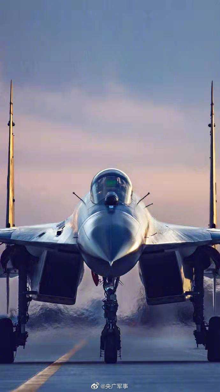 993874bb5fe510b09835e60a5c03b96b4487a04d1605062505 - 帅科技视界期刊人民空军超燃壁