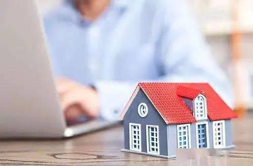 新房、二手房等业务全网办,长沙房屋网签备案系统今日上线