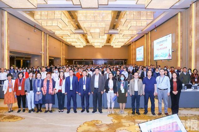 抗癌领域最强大脑集结,赋能湖南省肿瘤医院国家癌症区域医疗中心建设