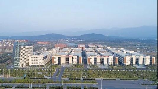 岳阳中院出台《意见》为湖南自由贸易试验区岳阳片区建设保驾护航