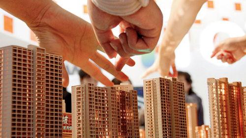 长沙住宅均价9033元/㎡,在30个直辖市、省会城市中排第25位