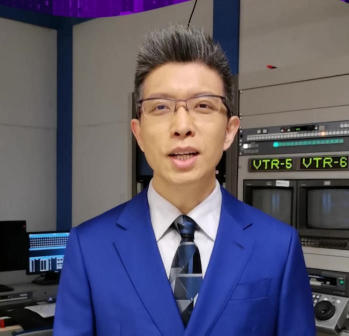 2020中国新媒体大会今日开幕,大咖视频打卡:长沙见!