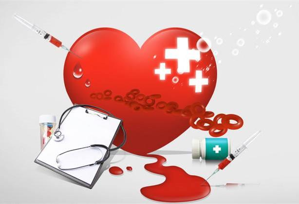 治病更暖心!爱心医疗团队为贫困户除病痛