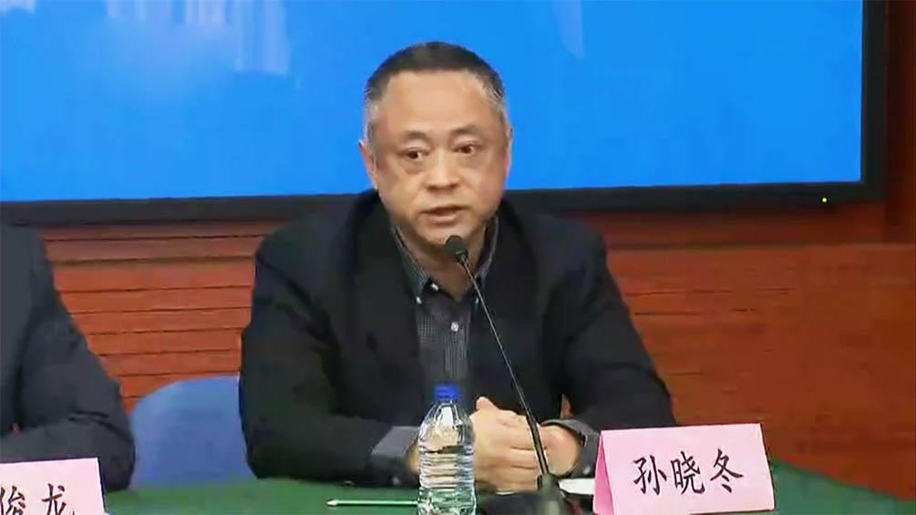 上海9日确诊病例曾暴露于一航空集装器 感染源为境外输入