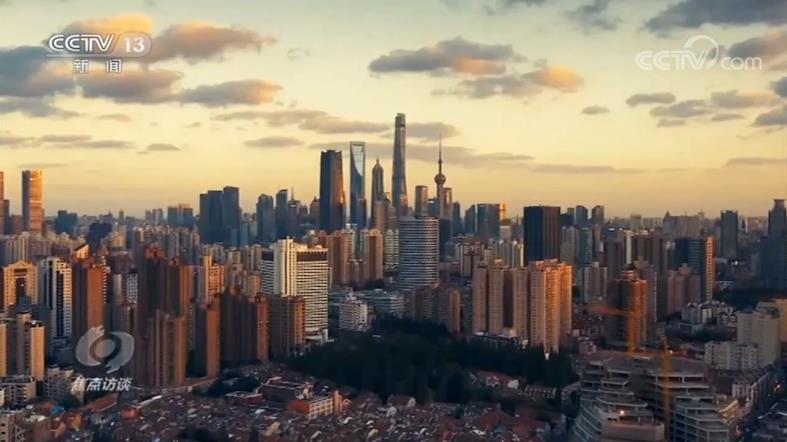 """""""十四五""""即将起航,中国经济怎么干?"""
