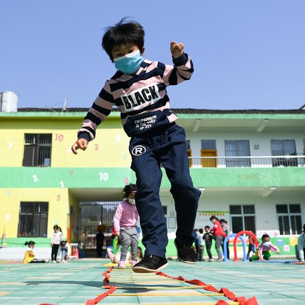 抓住机遇 深化改革 奋力推动义务教育均衡发展