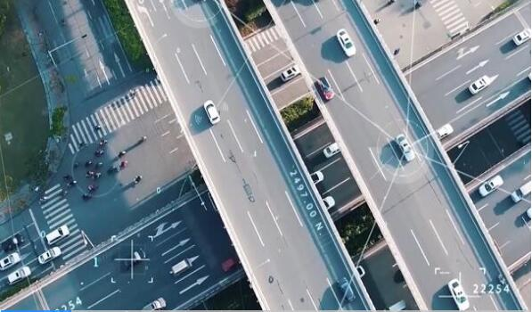 2020长沙网络安全·智能制造大会宣传片来啦